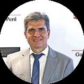 Paul Garaycochea