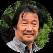 Benjamin Lau